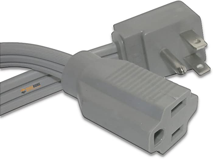 Top 9 Appliance Grade Extension Cord 4