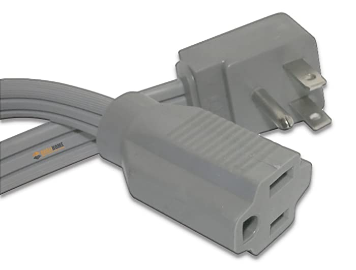 Top 9 18 3 Appliance Replacement Cord