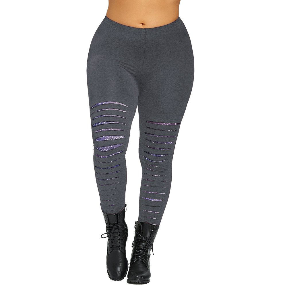 Vectry Ropa De Deporte Mujer Fitness Leggins Dorados Pantalones Mujer De Vestir Ropa Deportiva Chica Yoga Leggings Leggings Push Up leggins
