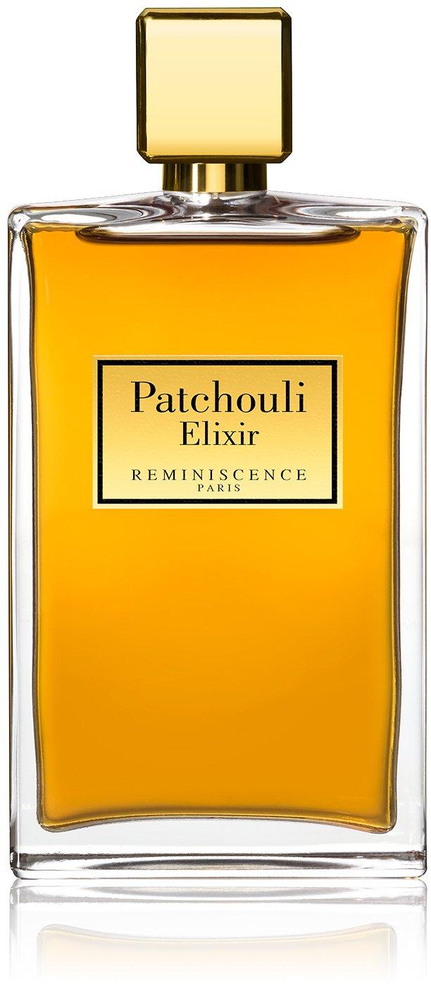 Reminiscence Inoubliable Elixir Patchouli Profumo - 100 ml 3596936073180