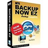 NTI Backup Now EZ 7   Backup Everything to Anywhere   PC Backup or Image Backup   Social Media Backup   Cloud Backup…