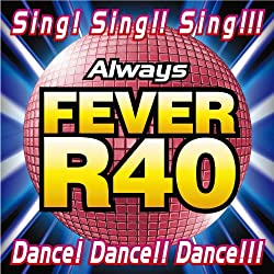 Always FEVER R40
