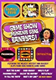 Buy Game Show Moments Gone Bananas