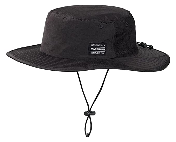 c689f64e8e3e7 Amazon.com  Dakine No Zone Hat