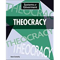 Theocracy (Systems of Government)