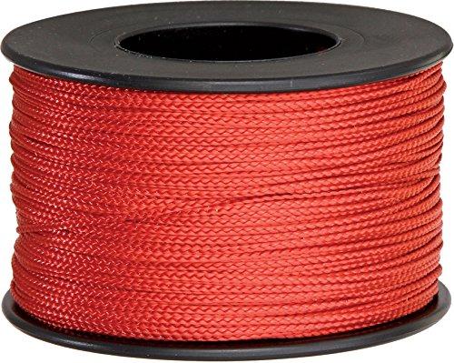 red nano cord - 1