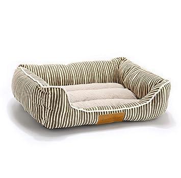CHENYAJUAN Perro Sofa Cama Pet para Productos Pequeños ...