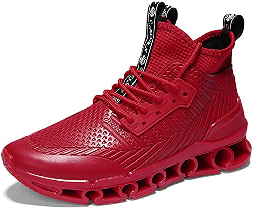 amazon gym shoes mens