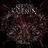 Keep Of Kalessin: Reclaim [Vinyl Maxi-Single] (Vinyl)
