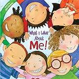 What I Like about Me!, Allia Zobel-Nolan, 0794410162