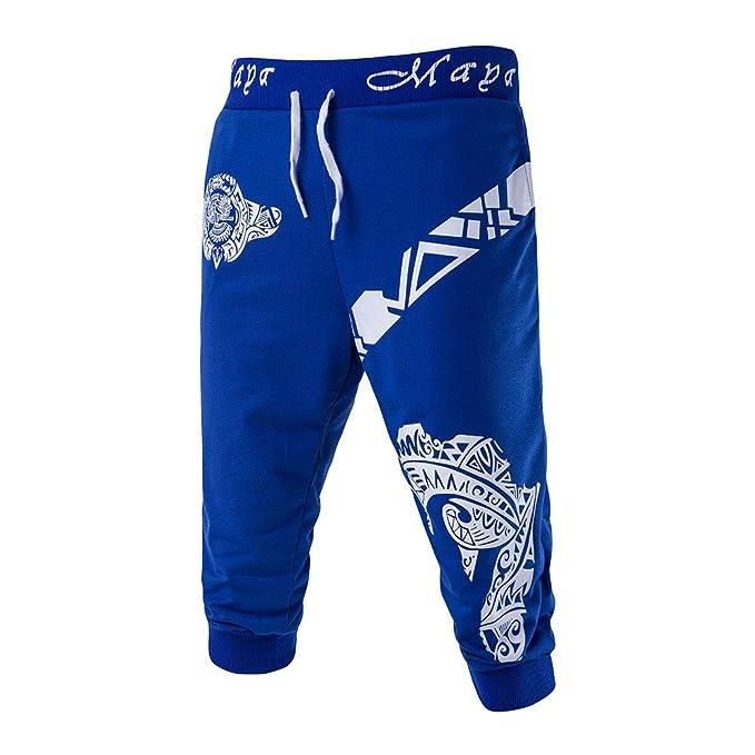 Pantalones Cortos de Deportes de Verano, ♚ Absolute ...