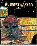 Hundertwasser, Harry Rand, 3822834165