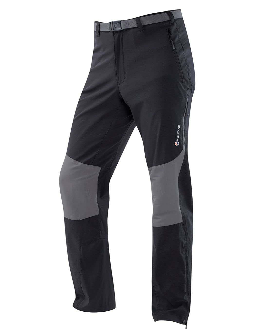 Montane Terra Stretch Hose (Regular Leg) - AW18
