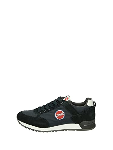 COLMAR Travis Colors 145 Dark Navy TRAVISC145DARKNAVY Turnschuhe