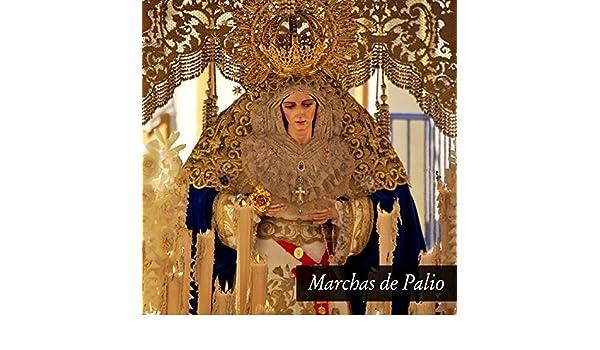 Marchas de Palio en Semana Santa de Various artists en Amazon Music - Amazon.es