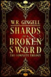 W.R. Gingell (Author)(16)Buy new: $0.99