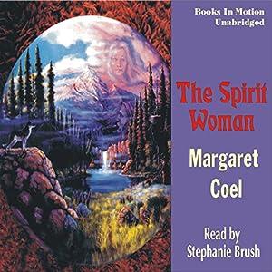 The Spirit Woman Audiobook