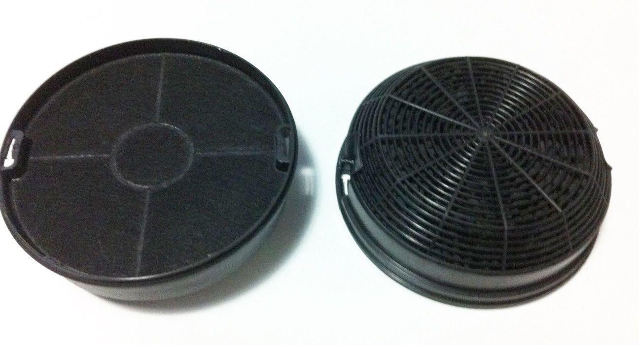 Coppia filtro Elica Turboair F00479//1S missy-certosa etc