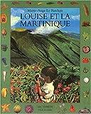 Louise et la Martinique