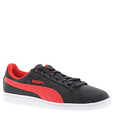 Sneaker Puma RedAmazon Ripstop Black Smash Mens mUs D 11 0wOXnkP8