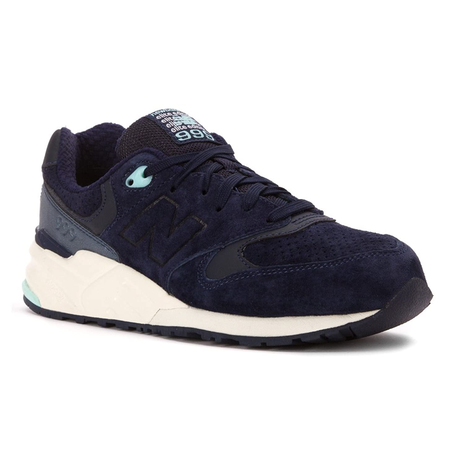top 10 new balance shoes woman 999 games nl