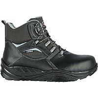 Cofra 40-55230001-39 - Seguridad Botas Shoden S3 Ci