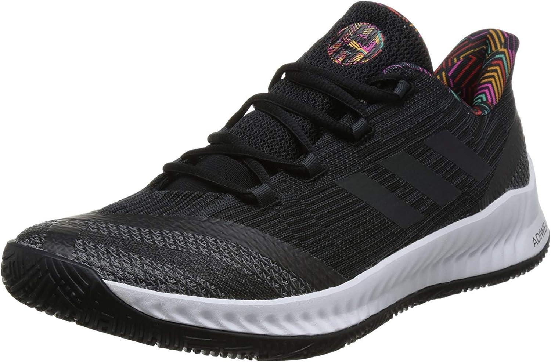 adidas B E 2 Shoe – Men s Basketball