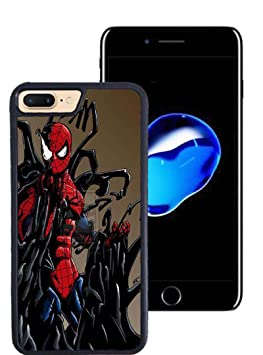 coque venom iphone 7