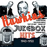 Ida James: Jukebox Hits 1940-1950