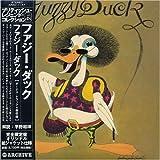 Fuzzy Duck by Fuzzy Duck (2006-12-18)