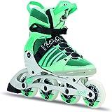K2 Damen Alexis 84 Pro Inline Skates