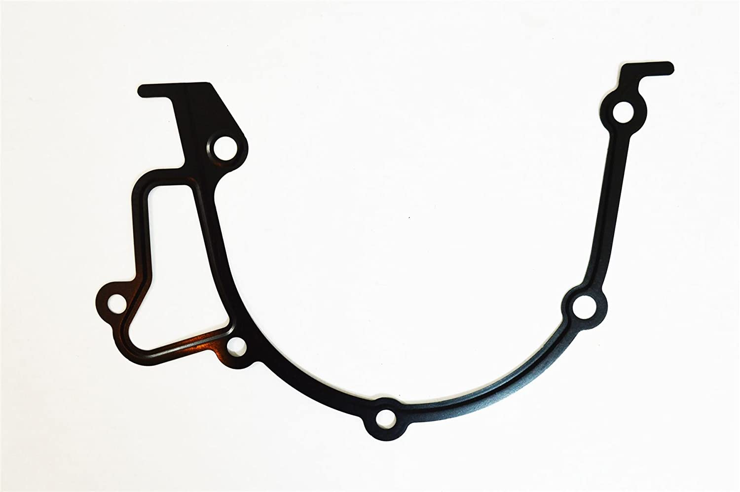 55354630 NEW from LSC GENUINE OIL PUMP GASKET//SEAL