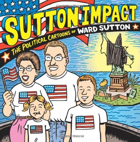 Sutton Impact pdf epub
