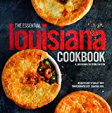 The Essential Louisiana Cookbook - Best Reviews Guide