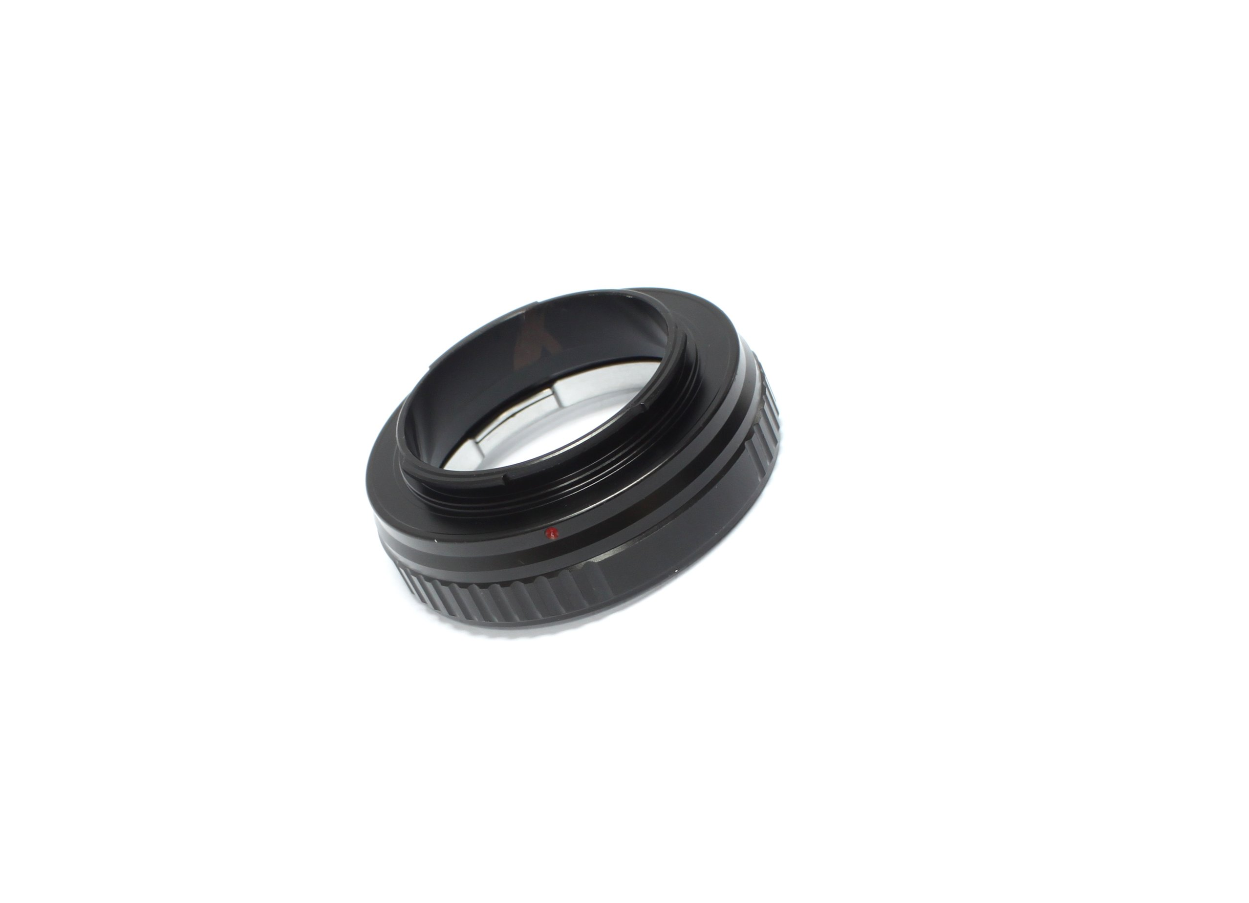 Pixco Lens Adapter For Hasselblad Xpan Lens To SONY E NEX Adapter A5100 A6000 A5000 NEX-5T NEX-3 NEX-5 NEX-VG30