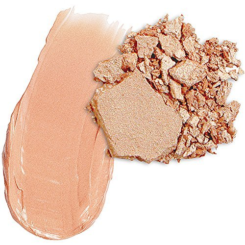 BECCA Opal Glow on the Go Shimmering Skin Perfector 2 Piece