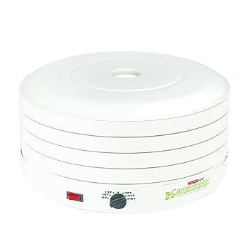 NESCO FD-1010 Food Dehydrator