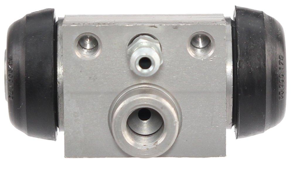 ABS 42023 Cilindretto ruota