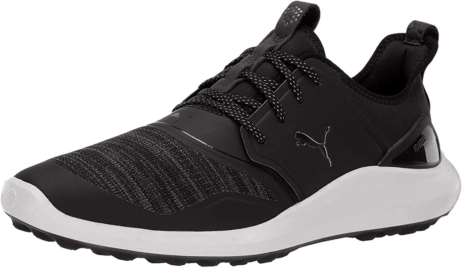 PUMA New color Men's Ignite Complete Free Shipping Nxt Shoe Lace Golf