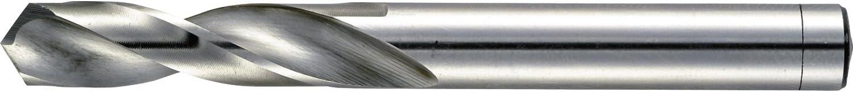 2mm Alpen 90100420100 Cobalt Stub Drills PZ Hss-Eco Wn102 Bright 4