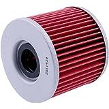 /Ölfilter Hiflo filtro/â/ //Â HF133