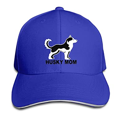 OKME Custom Snapback para Hombres y Mujeres, Gorra para Perros ...