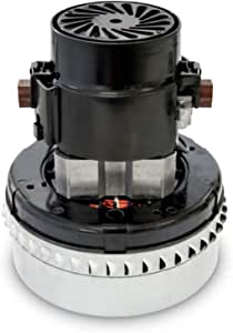 Motor de succión para Würth ISS 32, turbina de aspiración, turbina ...