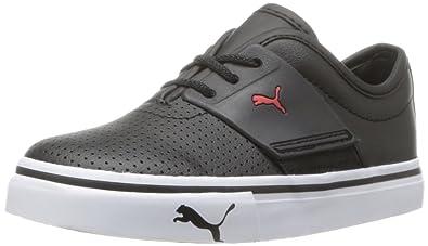 PUMA EL Ace Sneaker (Toddler Little Kid) 5d0fe9cb5