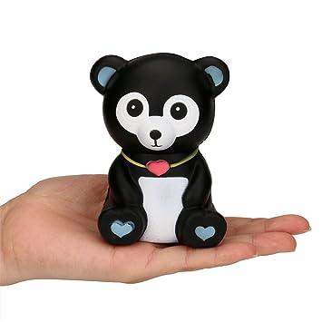 Amazon.com: Venta caliente. Squishy juguete, zomusar Squeeze ...