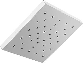Delta Faucet 52161-25 UltraSoak Shower Head