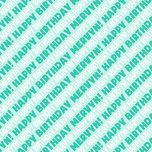mervyn-happy-birthday-premium-gift-wrap-wrapping-paper-roll-teal