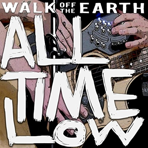 All Time Low [Explicit]