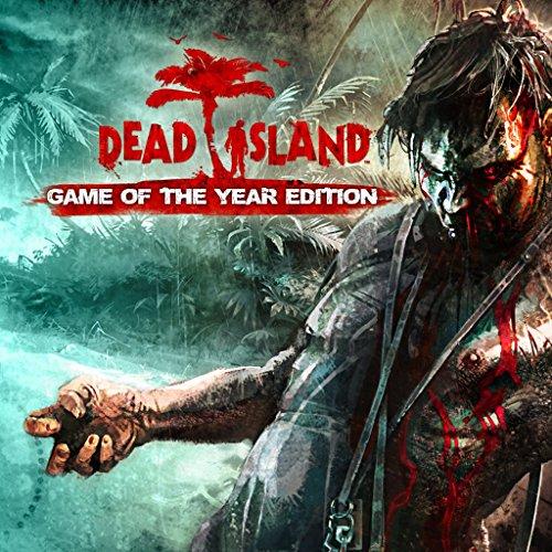 Dead Island Goty Reddit