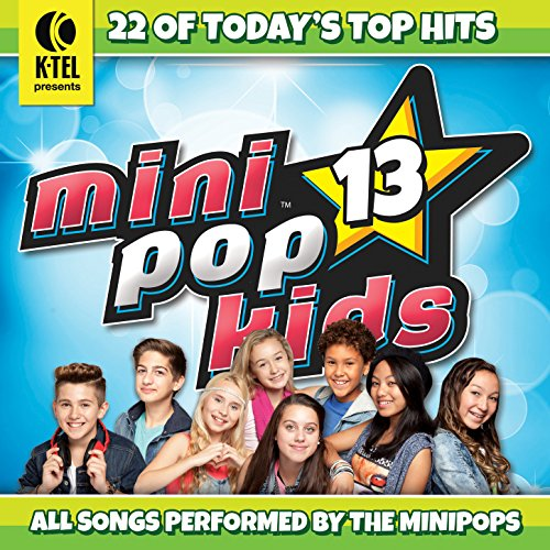 amazon com watch me whip nae nae minipop kids mp3 downloads